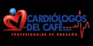 Cardiólogos del Café