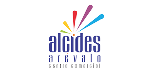 C.C. Alcides Arevalo