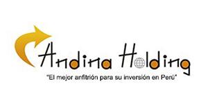 Andina Holding