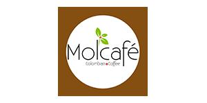 Molcafé