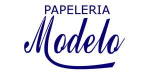 Papeleria Modelo