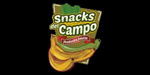 Snacks del Campo