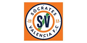 Socrates Valencia