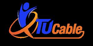 Tu Cable