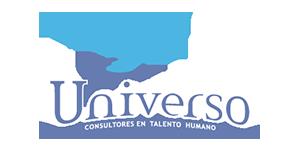 Universo Consultores