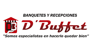 D'Buffet