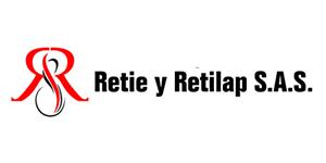 Retie & Retilap