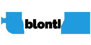 Blonti