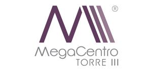 Megacentro Torre 3