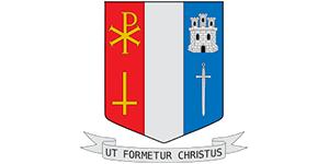 Seminario Mayor de Pereira