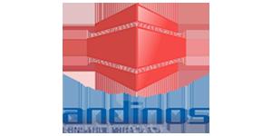 Andinos Constructora