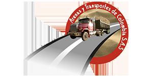 Arenas y Transporte de Colombia