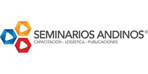 Seminarios Andinos