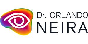 Dr. Orlando Neira