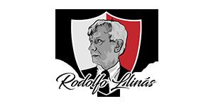 Colegio Rodolfo Llinás