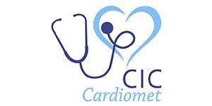 Cardiomet
