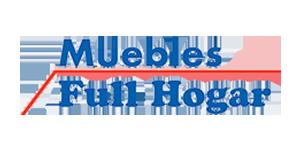 Muebles Full Hogar